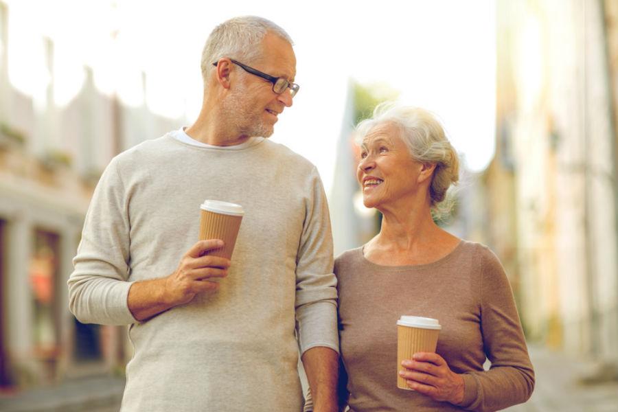 Les articles ascelliance retraite for Aide aux parents en maison de retraite