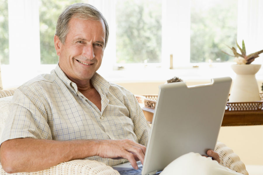 Les aides en maison de retraite et ehpad for Aides pour maison de retraite