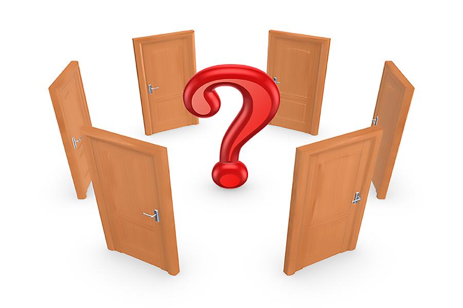 Bien choisir entre résidence senior et maison de retraite !