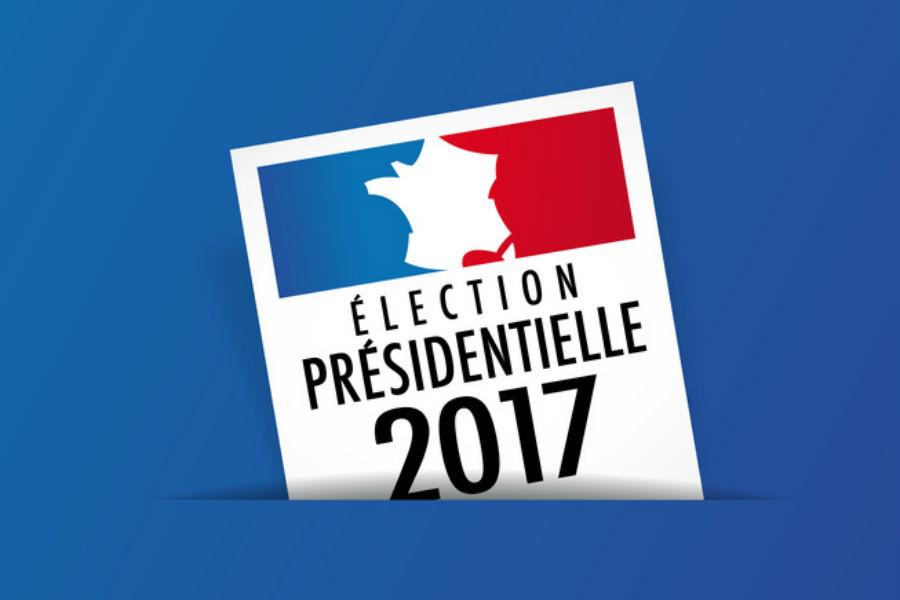Les élections présidentielles - programmes personnes âgées