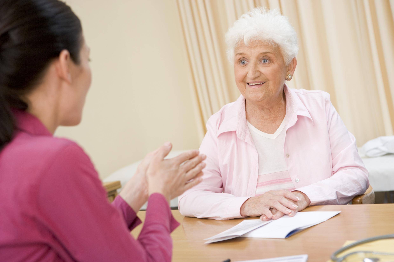 Quelques liens utiles for Aides pour maison de retraite