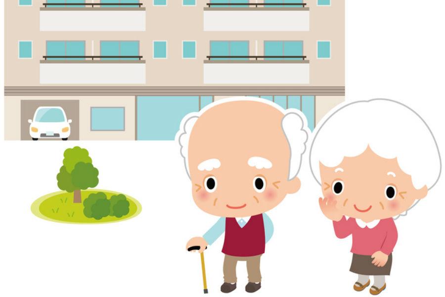 Comment choisir entre maison de retraite publique et maison de retraite privée ?