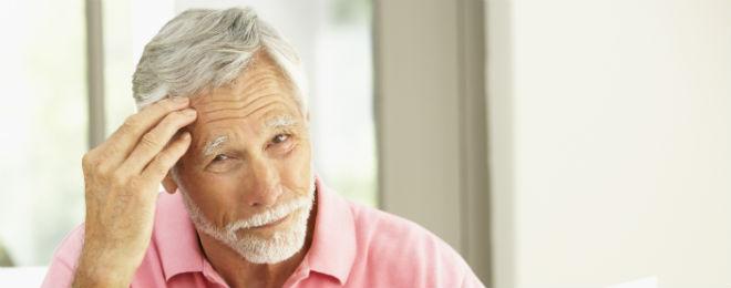 recherche place maison de retraite