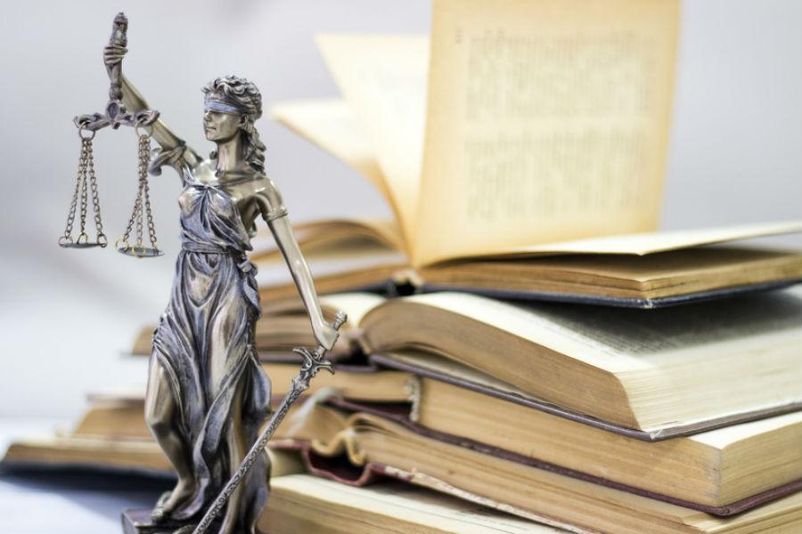 Tout sur la tutelle et les mesures de protection  juridique