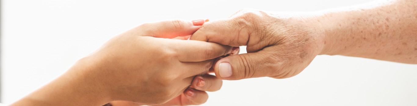 Les aidants familiaux