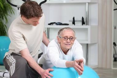 aidant alzheimer