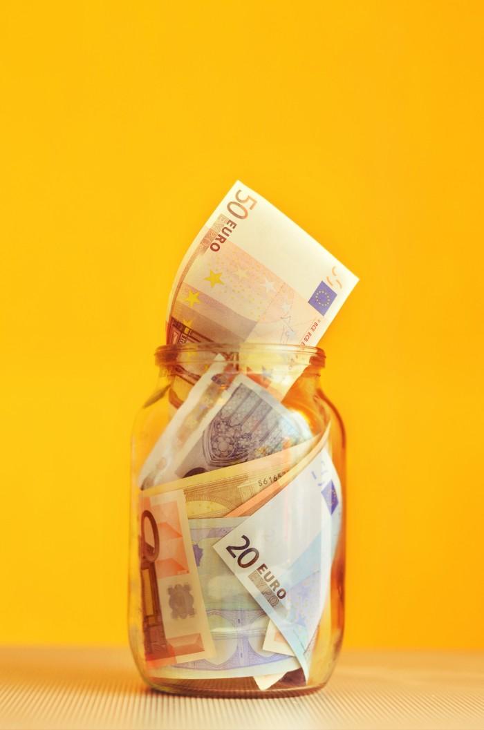 L'Aide Sociale pour financer un ehpad