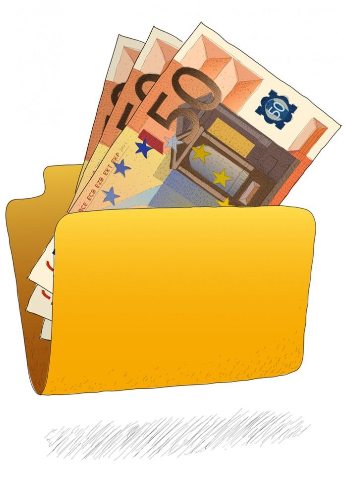 Quelles aides financières obtenir en ehpad ?
