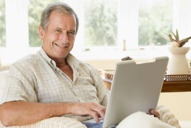 Les aides en maison de retraite