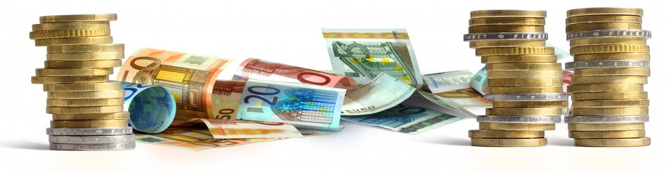 Les aides financières pour personnes âgées