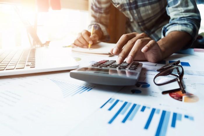 Connaître les aides fiscales en ehpad