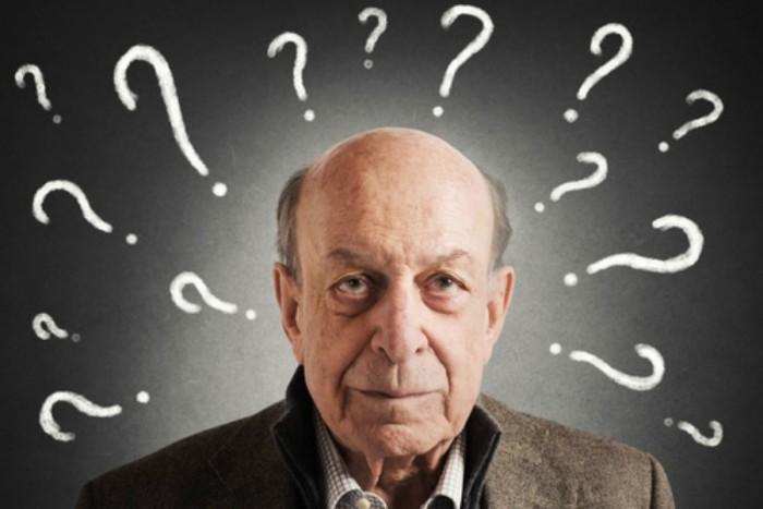 La maladie Alzheimer et apparentées