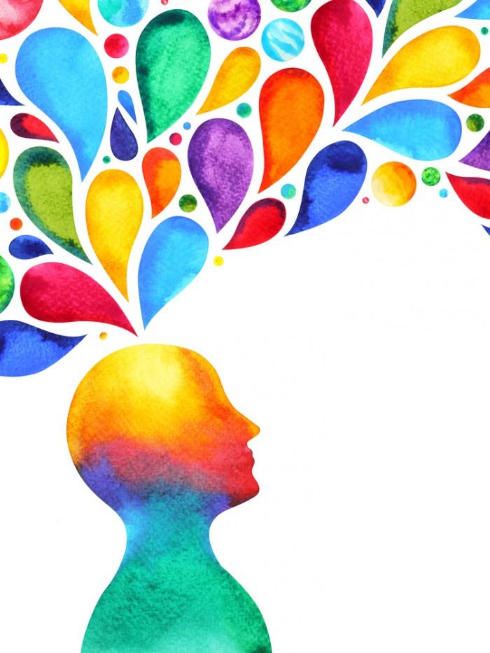 Alzheimer : Les types de mémoire