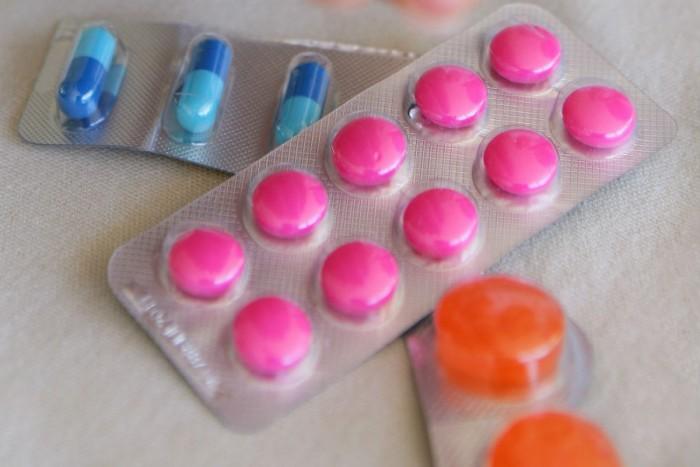 les médicaments pour lutter contre la maladie d'Alzheimer