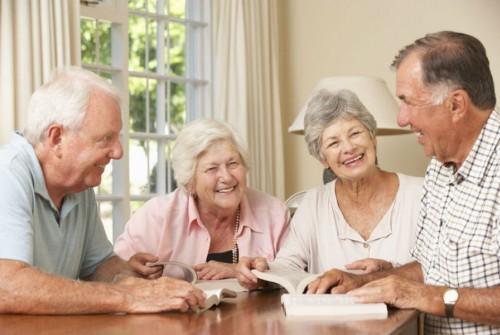 Assurance dépendance : Prendre exemple sur le modèle japonais