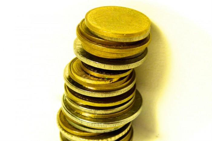Impôts sur le revenu et maison de retraite