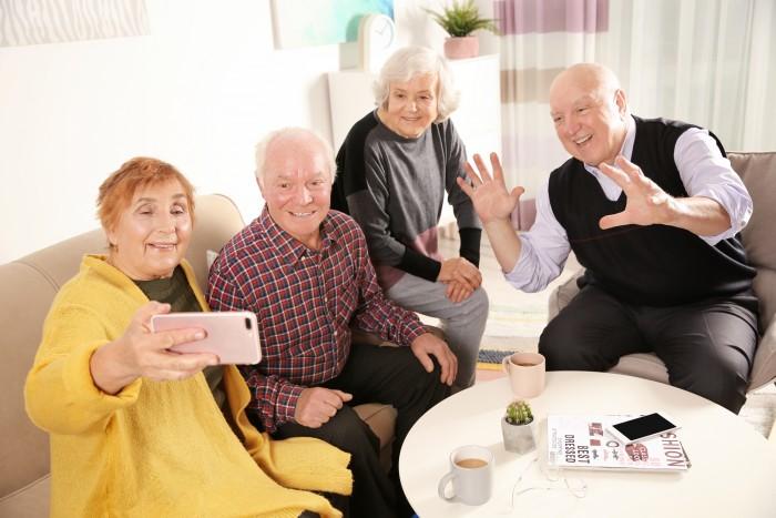 Comment choisir son logement seniors ?