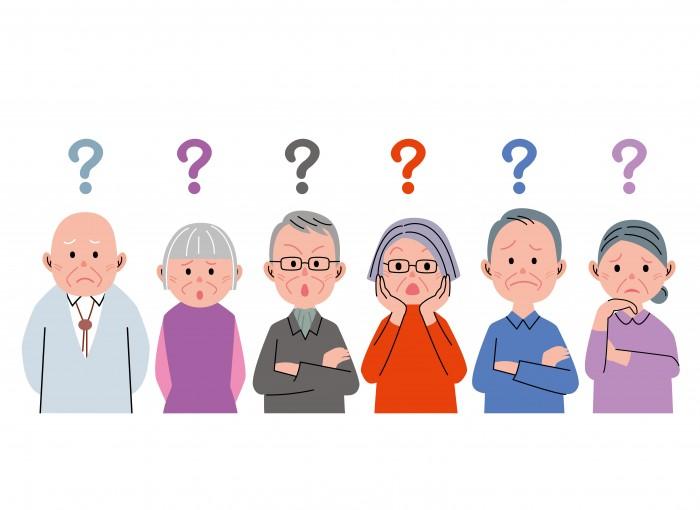 Evaluer les besoins pour trouver ehpad ou résidence seniors