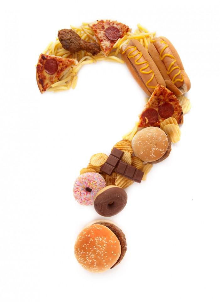 Cholestérol : Repérer le bon et le mauvais !
