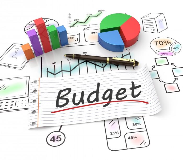 Quelles aides financières obtenir pour un ehpad ?
