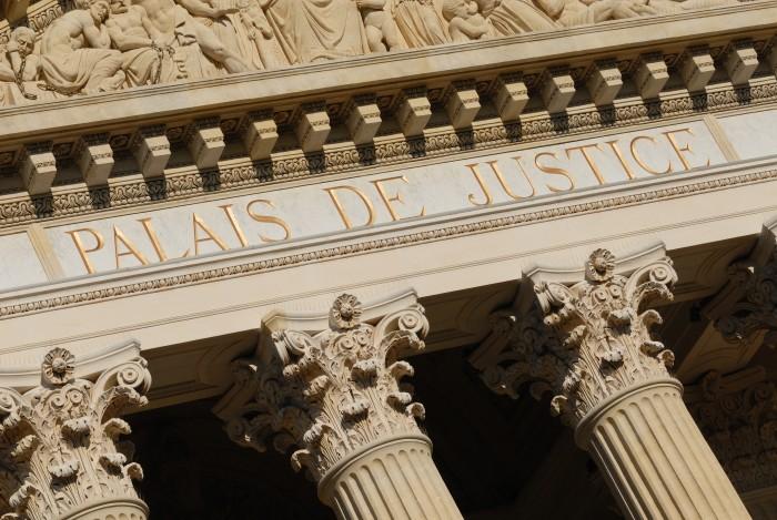 Tutelle, curatelle, sauvegarde de justice : Comment s'y retrouver