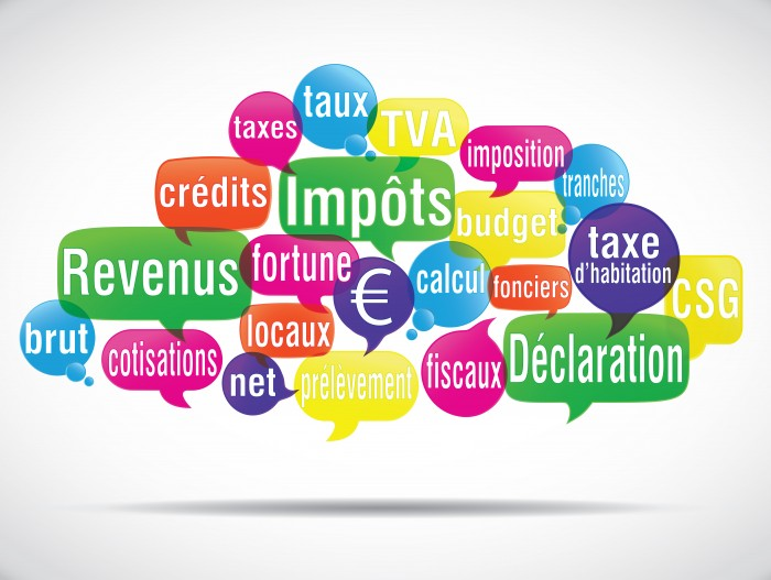 Taxe d'habitation : Dégrèvement possible en ehpad ?
