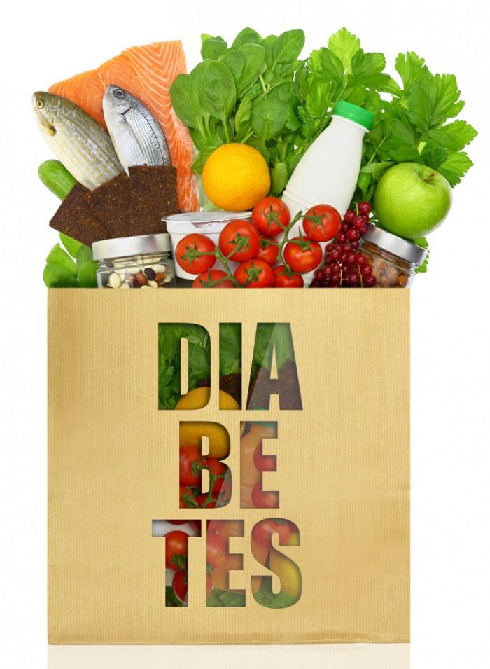 Diabète : Les différents types