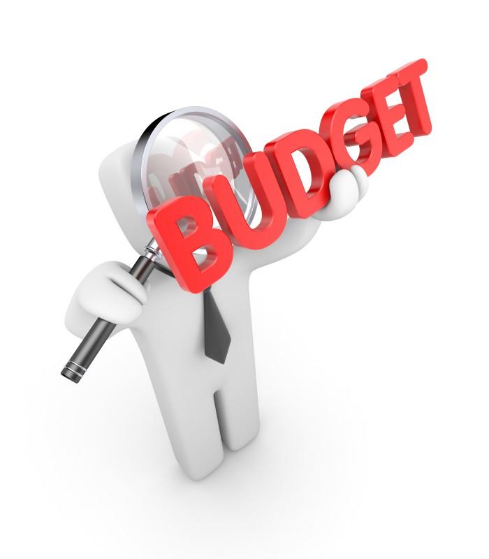 Ehpad et Résidence Seniors : Quel budget prévoir ?