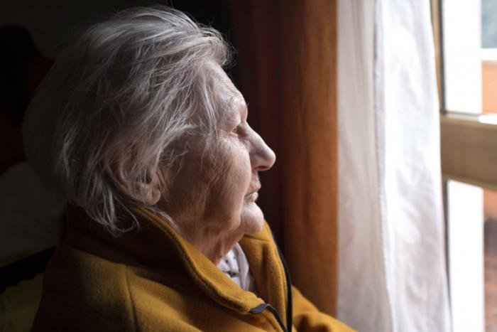 Les Alzheimers qui fuguent
