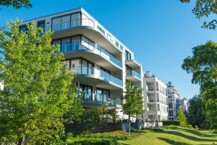 L'investissement dans les résidences seniors