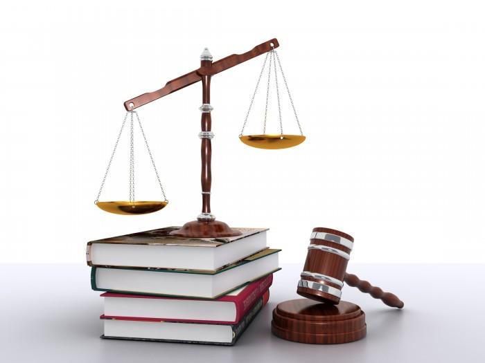 Ce que dit la loi pour les droits des majeurs protégés
