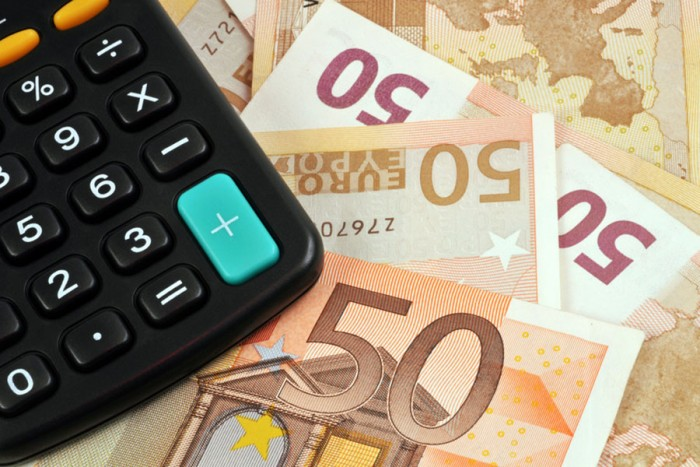 Quels sont les tarifs en EHPAD ?