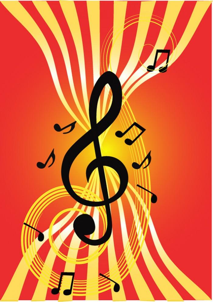 Résidence seniors et EHPAD en musique !