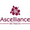 Ascelliance Retraite
