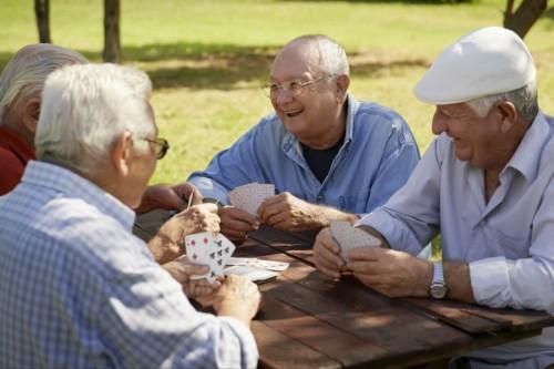 Monalisa : une association pour lutter contre l'isolement des seniors