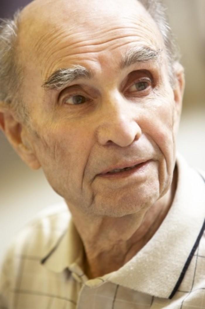 La Méthode Montessori pour les malades Alzheimer