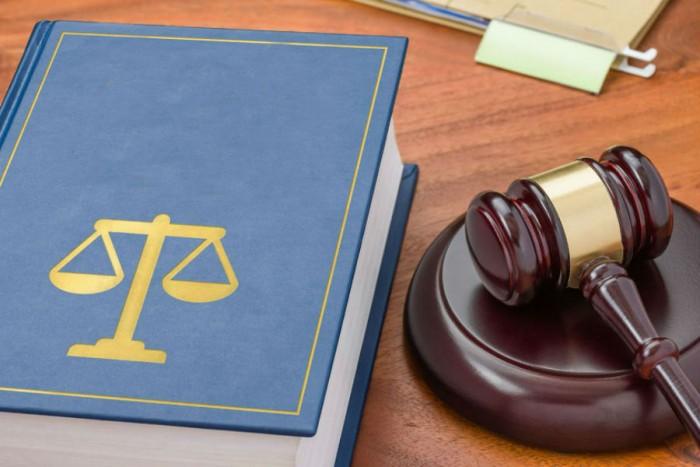 Une nouvelle protection juridique