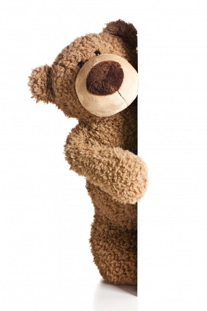 Alzheimer : poupées, poupons, peluches pour stimuler les personnes âgées