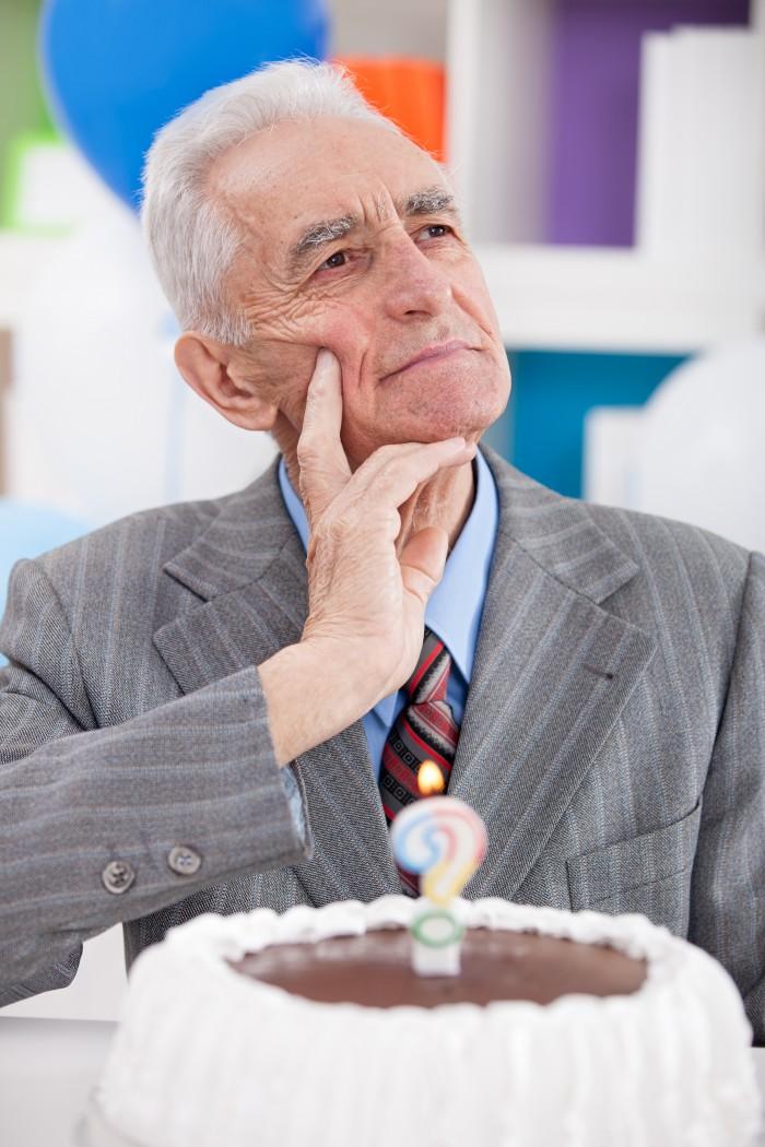 Alzheimer et bien-être via les poupées d'empathie