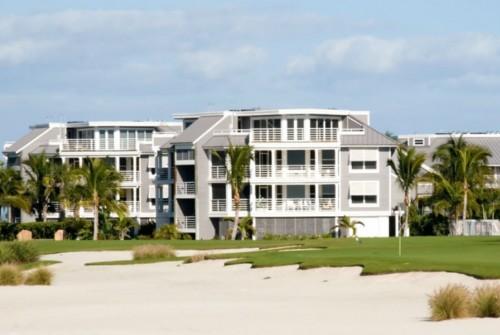résidence seniors ou foyer logement