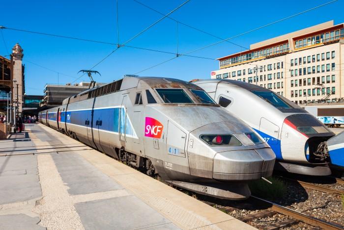 Quelles aides pour les retraités SNCF ?