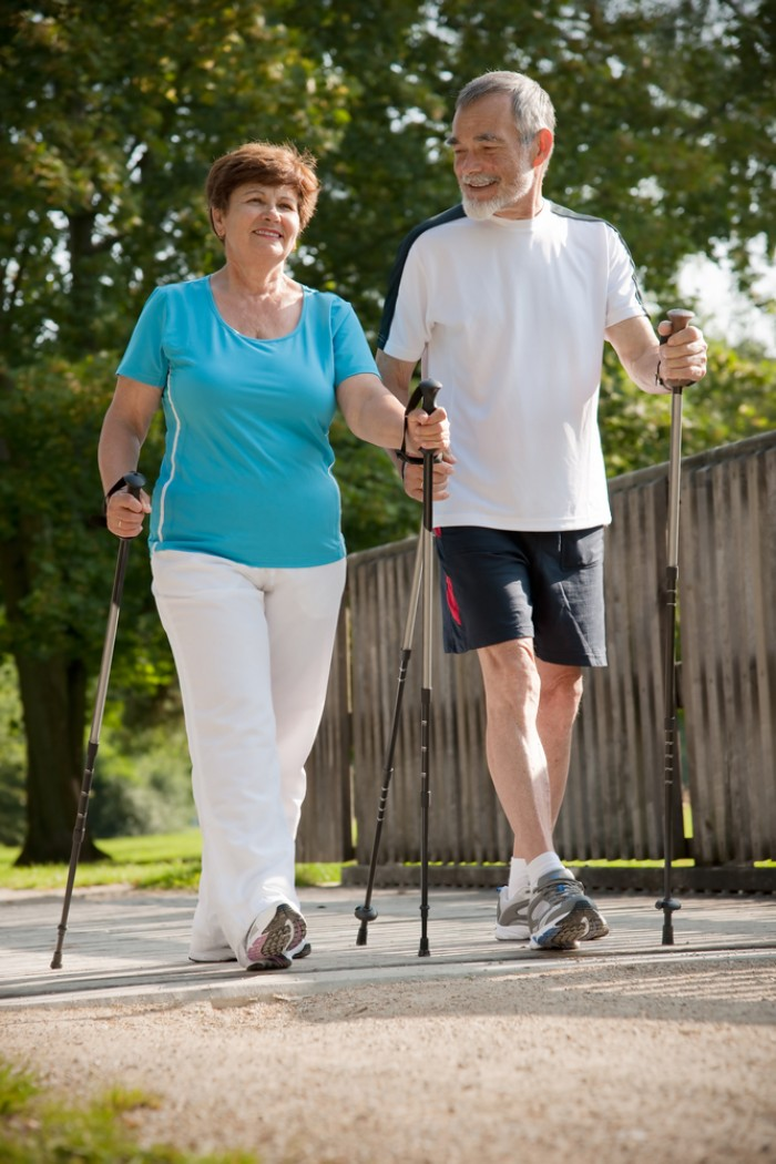 Cholestérol : Comment le prévenir ?