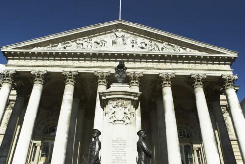 liste tribunal instance