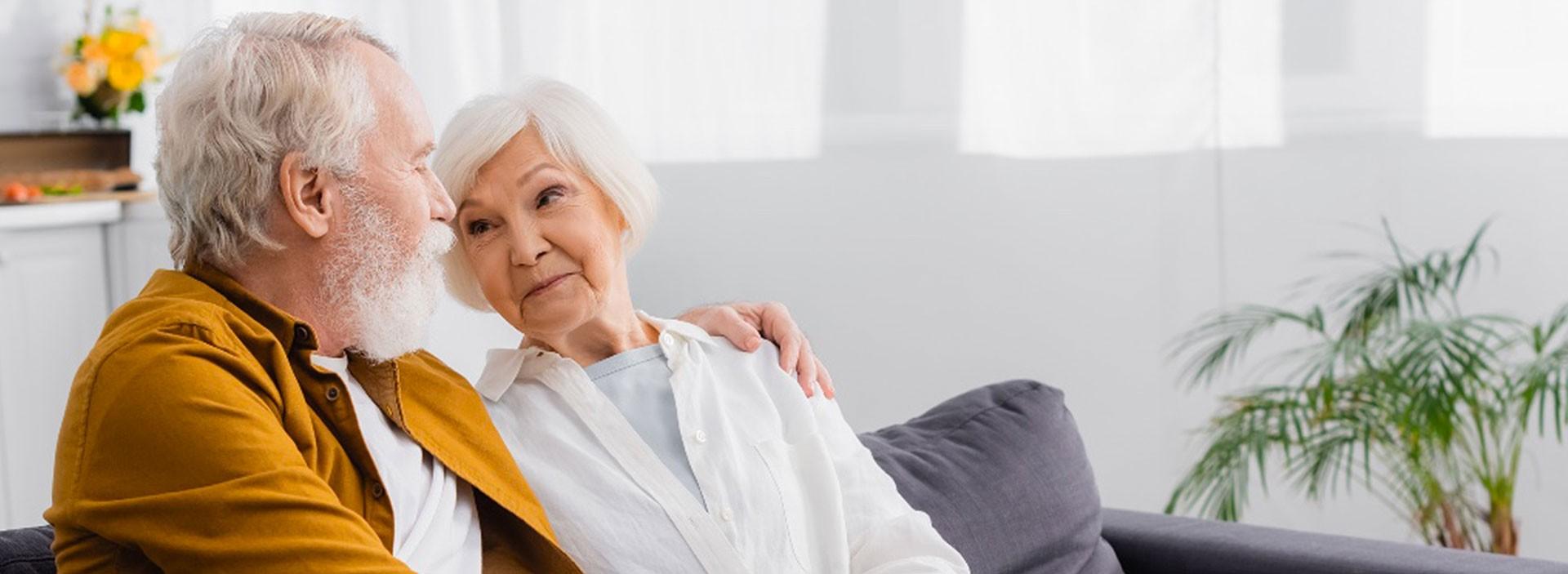 Trouvez Votre Résidence Seniors & EHPAD ! Service Gratuit