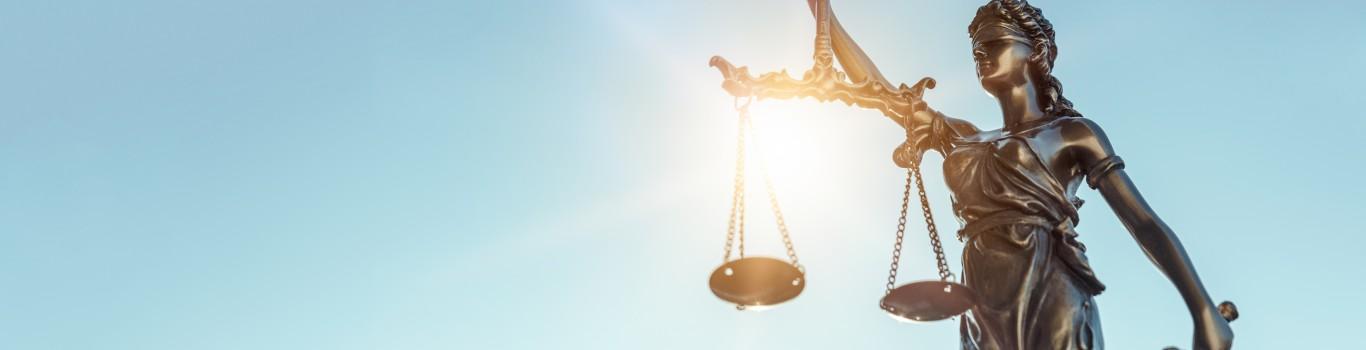 Les mesures de protection juridique : Tutelle, Curatelle