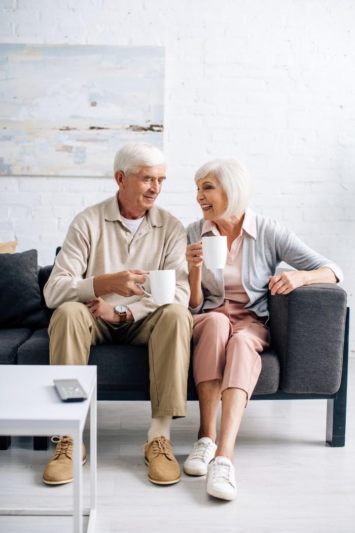 Village Seniors : Faire le bon choix
